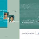 Booklet_Title_LCNC