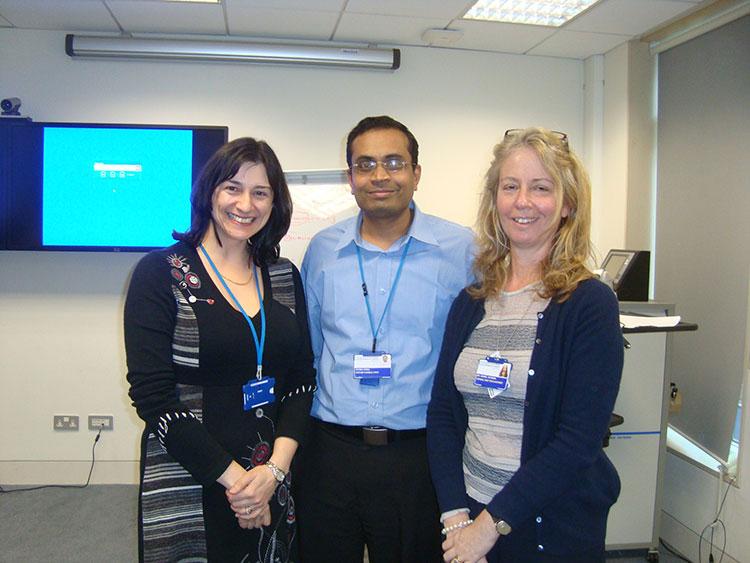 Dr-Vora-with-Dr-Sophia-Varadkar-and-Dr-Isobel-Heyman