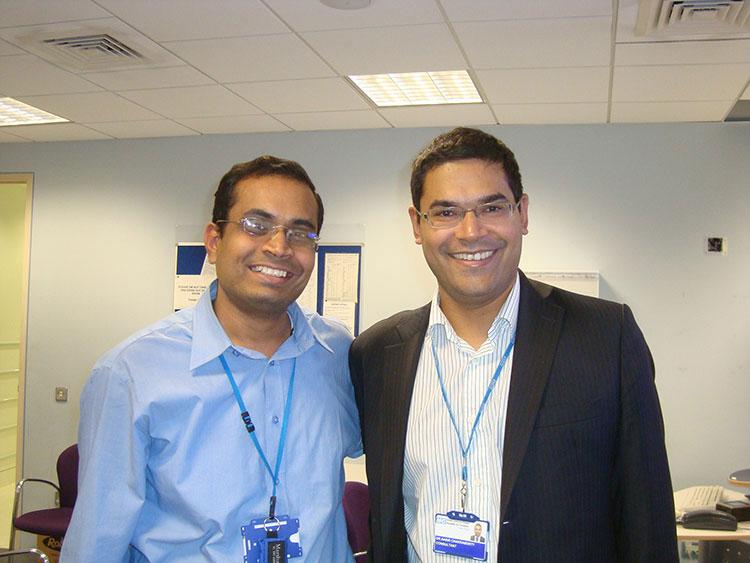 Dr-Vora-with-Mr-Aabir-Chakrobarty