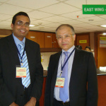 Dr-Vora-with-Mr-Takasui---Japan-Neuro-Sx