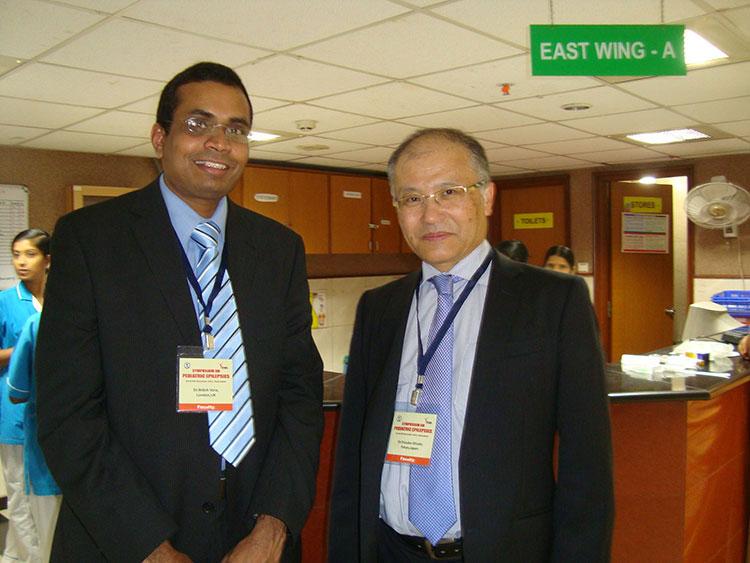 Dr-Vora-with-Mr-Takasui---Japan-Neuro-Sx
