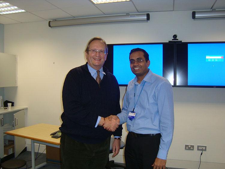 Dr-Vora-with-Mr-William-Harkness---Neurosx