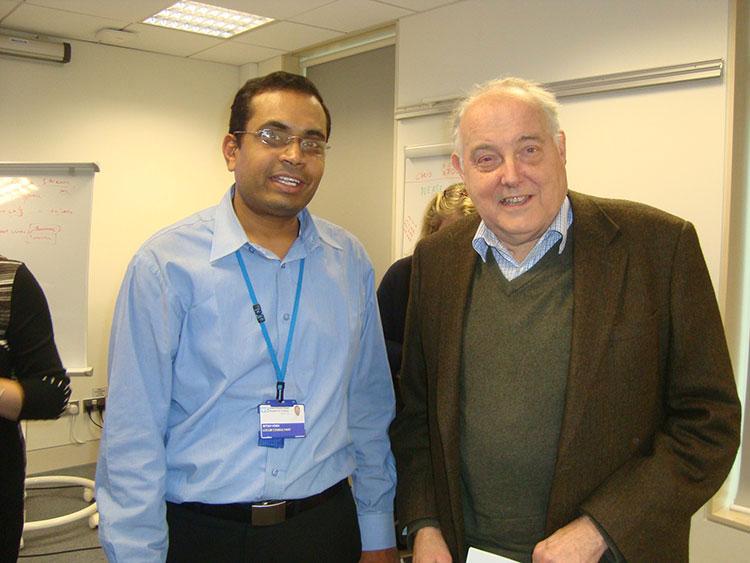 Dr-Vora-with-Prof-Brian-Neville