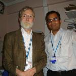 Dr-Vora-with-Prof-Stewart-Boyd