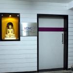 lcnc1