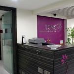 lcnc6