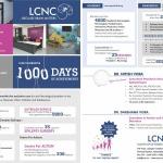 lcnc_1000days_flyer