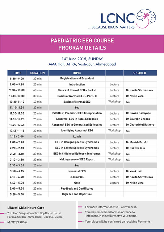 Program_Details_of_EEG_course